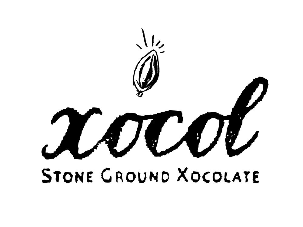 Bean to Bar 工房<xocol>