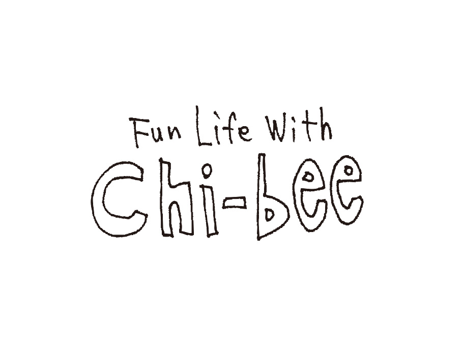 chi-bee|チービー